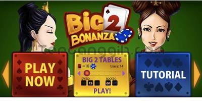 Big Bonanza Localoco 2013