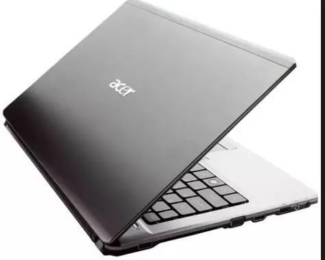 laptop-keluarga-tercanggih-com-blog