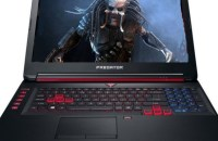 Notebook Gaming Bukalapak