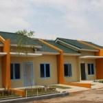 Rumah Dijual Murah Bandung