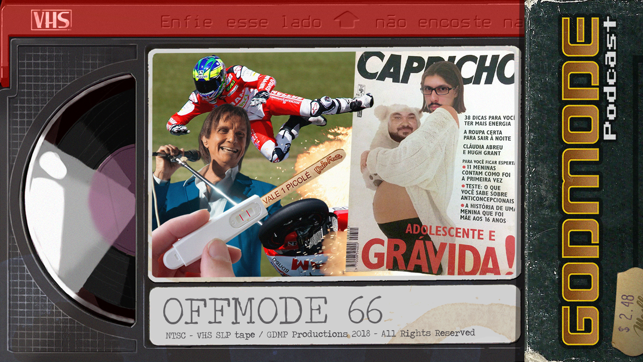 Offmode 66