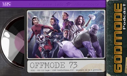 Offmode 73
