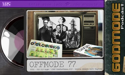 Offmode 77