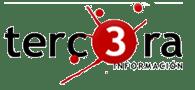 www.tercerainformacion.es