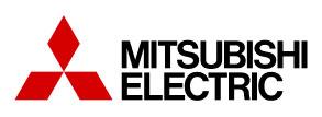Terclivan - Mitsubishi