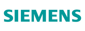 Terclivan - Siemens