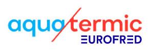 Terclivan - Aquatermic Eurofred