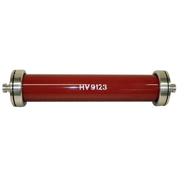 HV9123