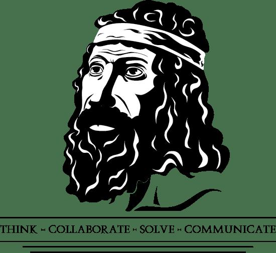 Terego Training - Socrates