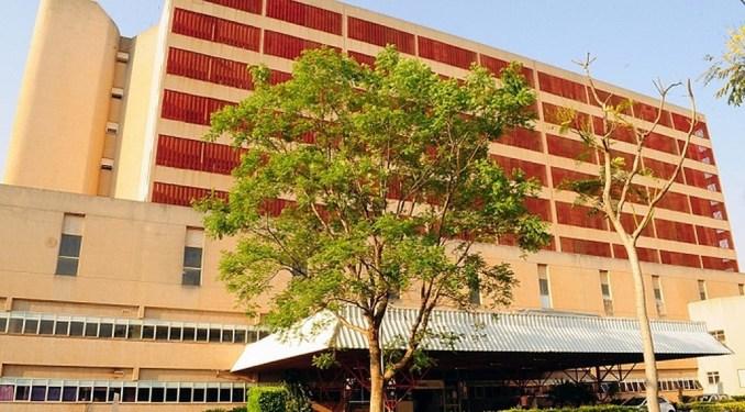 Hospital Regional atinge 98% de leitos críticos ocupados e Saúde monta nova estratégia