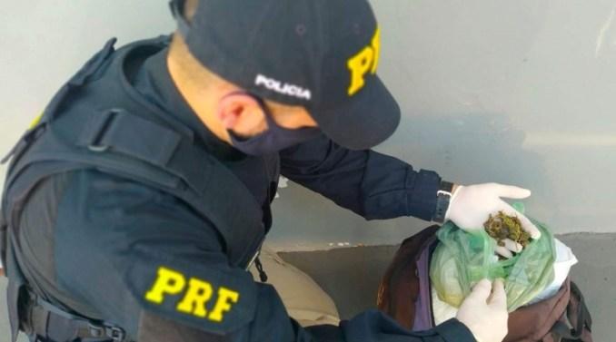 PRF e PF atuam no combate a fraudes em compras de Equipamentos de Segurança