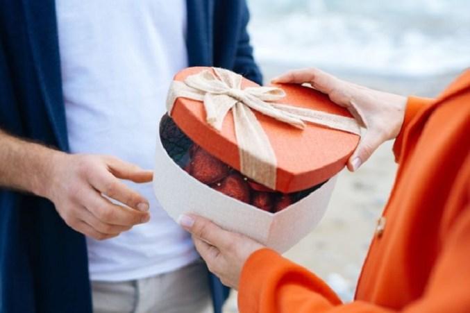 Dia dos Namorados deve aumentar as vendas na Internet