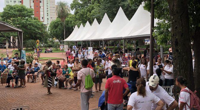 Lei amplia ações em direitos humanos em Mato Grosso do Sul