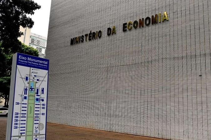Governo libera R$ 20 bilhões para crédito a pequenas e médias empresas