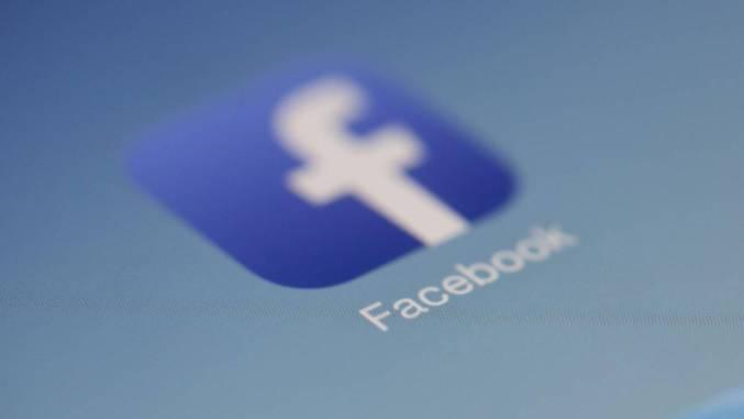 Como apagar diversas publicações de uma só vez no Facebook