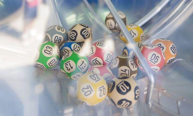 Caixa volta a realizar sorteios da Loteria Federal hoje