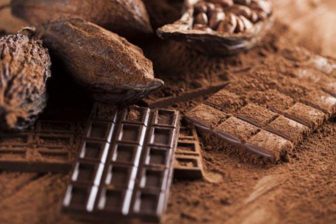 07 de julho, Dia Mundial do Chocolate: Quem não ama chocolate?