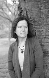 Teresa Carson