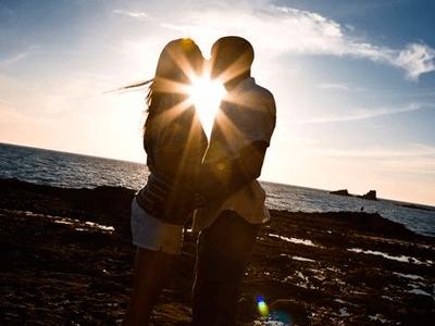 Acortar la distancia emocional en una pareja