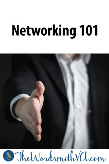 Networking is a great way to catapult your business in a short time, if you know how to do it right. Here are a few tips to network effectively and make yourself more successful.