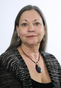 BlackLine CEO Therese Tucker