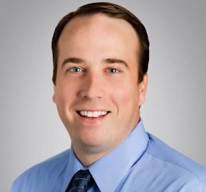 Brett Durbin - Riddell Williams