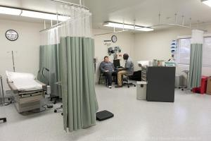 clinics obamacare