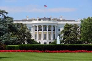 inside the data-driven race for president