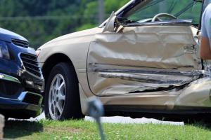 computer-driven car liability