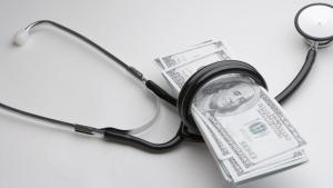 simplify your billing
