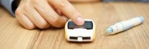 technology makes life easier for diabetics
