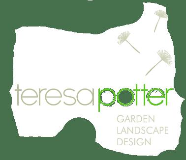 Teresa Potter Garden Landscape Design
