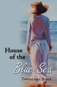 House of the Blue Sea