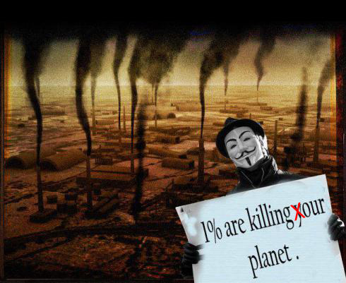1-percent-are-killing-our-planet