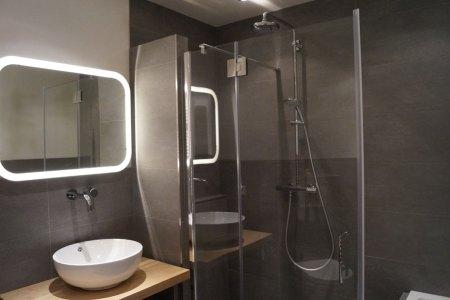 Huis inrichten 2019 » badkamer verbouwing aftrekbaar | Huis inrichten