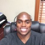Former NY Giants Amani Toomer's brother Indicted in Mircocap Fraud