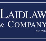 Laidlaw Execs helped Barry Honig Execute Stock Manipulation Scheme
