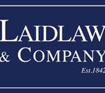 Honig's broker dealer Laidlaw target of FBI investigation
