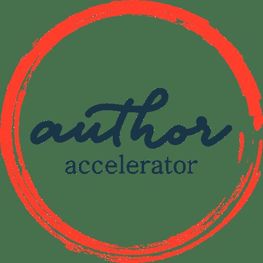 Author Accelerator Teri Case Tiger Drive