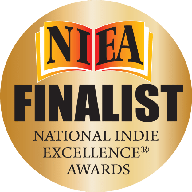Tiger Drive National Indie Excellence Award