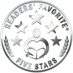 Readers' Favorite 5-Star Seal Book Review