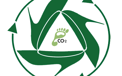 The Green Footprint Show