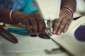 Freeset USA, holiday giving, ministry, india, human trafficking