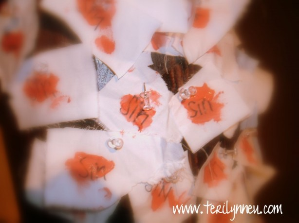 forgiveness www.terilynneunderwood.com