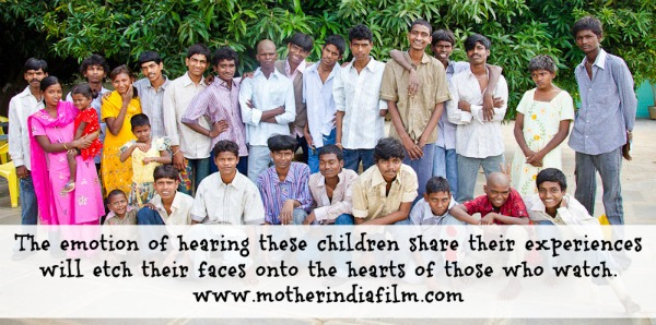 31 million orphans www.terilynneunderwood.com