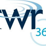 TWR360.org || www.terilynneunderwood.com/blog
