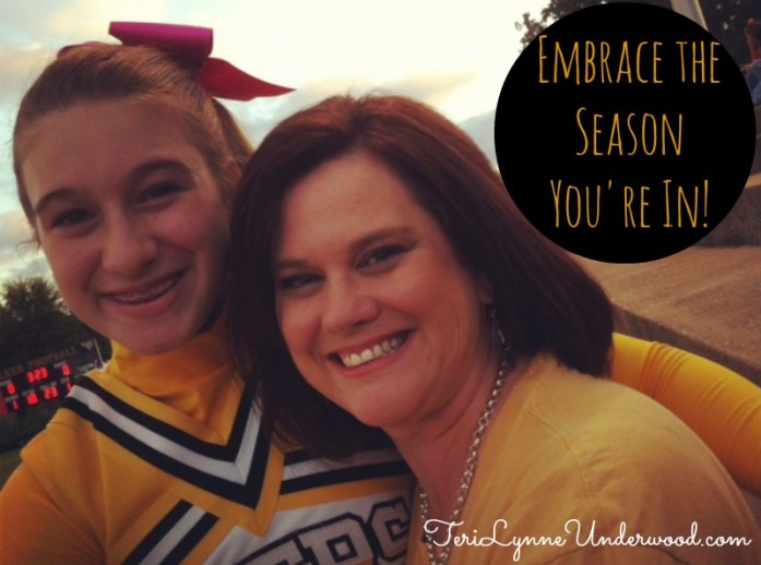 embrace the season you're in    31 days of living well    terilynneunderwood.com