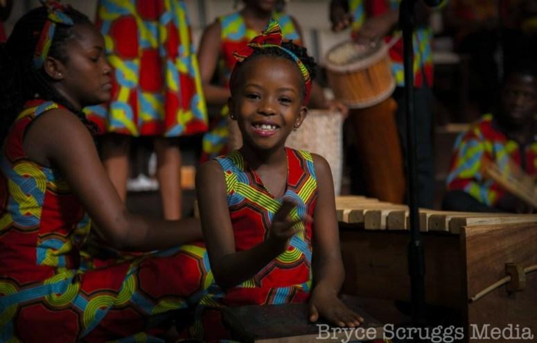 SOZO children's choir || www.sozochildren.org