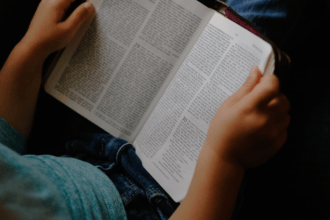 Looking for the best Bible-driven resources for your tween daughter? Want to give her a tool that will help her dig into God's Word and discover more about Him and His purpose for her? This list of 10 resources for keeping your tween girl in the Word can hep! Books by Dannah Gresh, Vicki Courtney, Lynn Cowell, Cat Bird, and more!