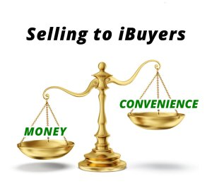 what is an iBuyer